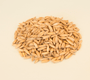 Superior Oat Malt